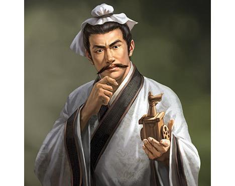 中国古代机械发明家马钧:制作指南针,改造织绫机