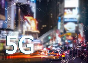 中国联通可用5G基站已近13万个,预计今年底总规模将达到30万