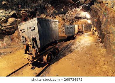 国家煤监局与中国地震局建立冲击地压矿井地震信息共享机制
