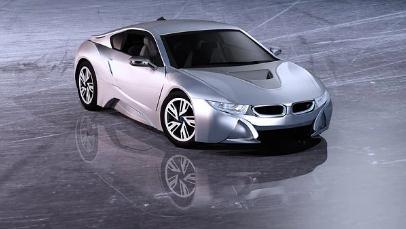 广东省新能源汽车产业发展现状、政策及2020年全年汽车销量预测