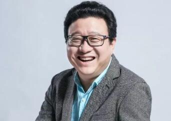 网易CEO丁磊即将开启直播,最快下周为网易严选直播带货