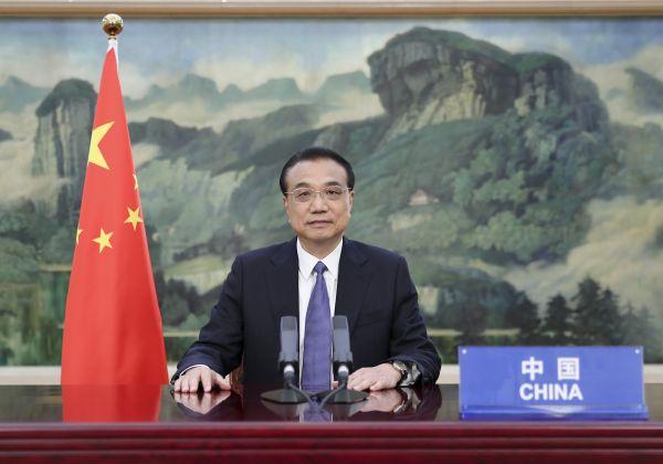 全球疫苗峰会:中国重视疫苗国际合作,每个地方都能获得疫苗