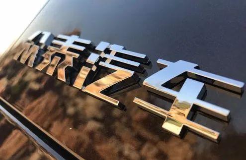 众泰汽车湖南基地持续停产:放假一年,鼓励员工主动离职