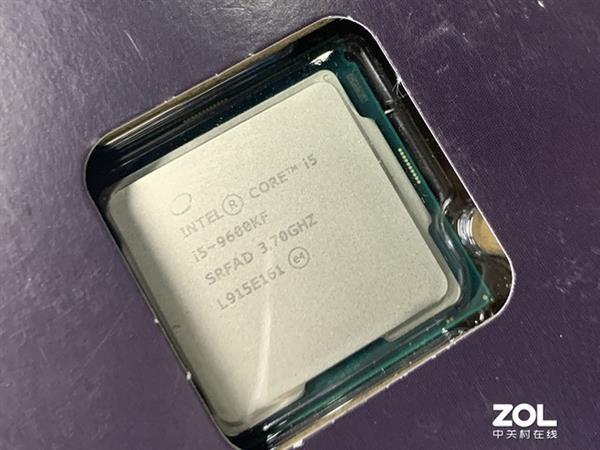 电脑中那些硬件是容易损坏的,机械硬盘和主板
