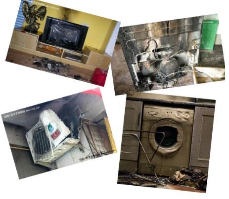 废旧家电该如何处理?我国将完善废旧家电回收体系建设