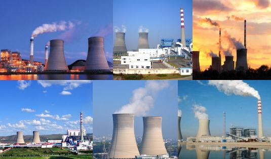 2020年13个大型火电项目新进展汇总