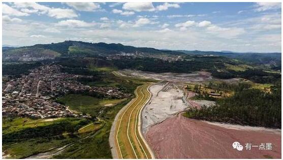 伊塔比拉矿区暂停运营会影响到什么程度?【深度介绍供给影响】