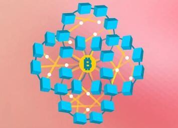 区块链技术的定义、基本特征及用途