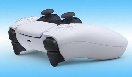 索尼PS5发布会时间定在6月12日,预录视频的方式进行