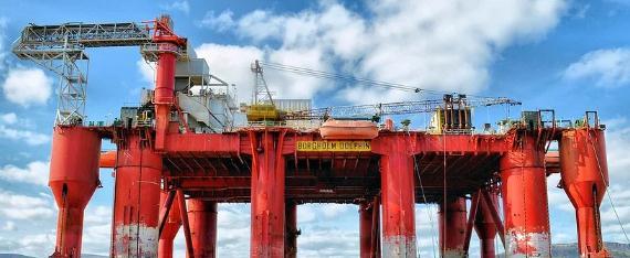 不管未来油价走势如何,我国油气勘探开发力度不能受影响
