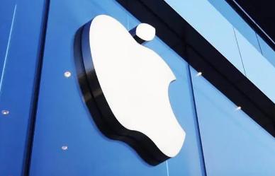 苹果Mac设备将改用自研芯片,以此取代英特尔芯片