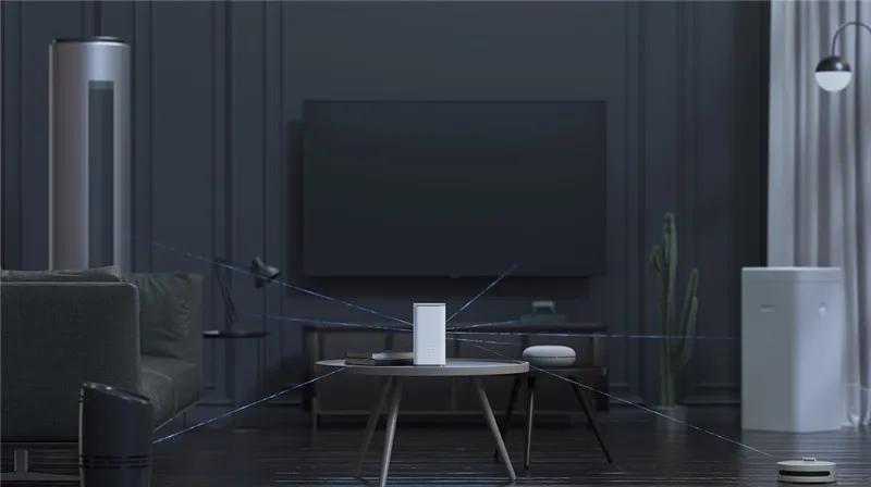OPPO能否抓住机遇?5G CPE连网加速高清视频、VR普及