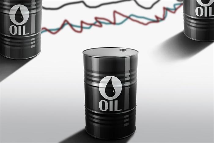 """第11次国内成品油价格不调整,呈现""""3跌8搁浅""""的局面"""