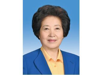 国务院副总理孙春兰:北京疫情扩散的风险很高,应采取坚决果断措施