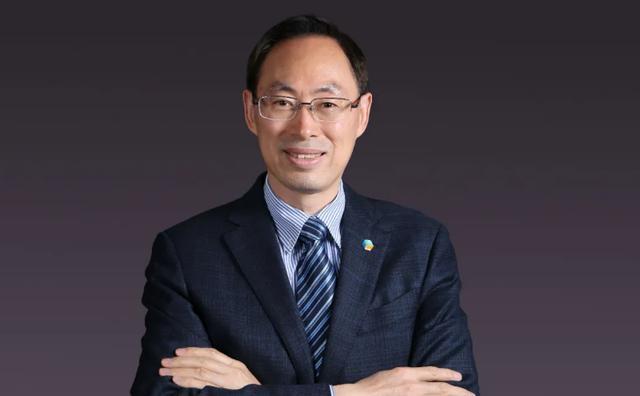 于旭波任中国通用技术集团董事长、许宪平任中国兵器装备集团董事长