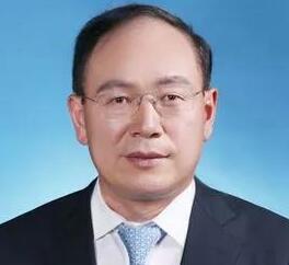 一汽集团董事奚国华任中信集团副董事长、总经理