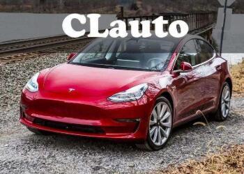 磷酸鐵鋰版Model 3即將面世,還有著多大的降價空間?