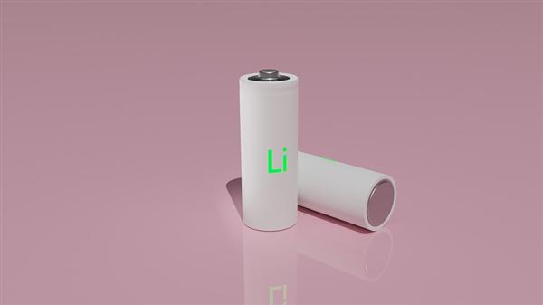 如何提高锂金属电池性能?消除锂枝晶生长