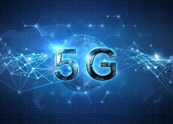 韩国研发出超低功耗5G通信半导体,可大幅提高5G网络覆盖率