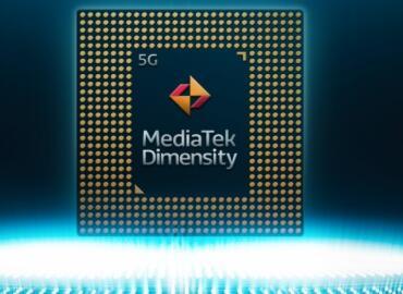 联发科5G芯片出货量大增向台积电追单,每月追加投片量逾2万片