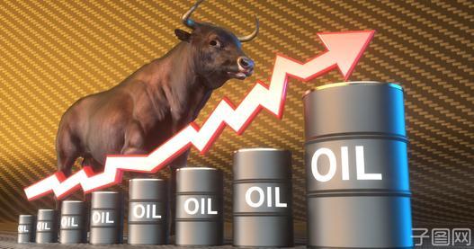 60亿美元贷款让俄罗斯石油产量猛增,1810万桶委内瑞拉原油无人问津
