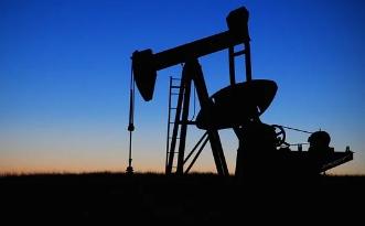 英国石油50亿美元出售全球石化业务给英力士