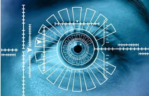 虹膜识别比人脸识别、指纹识别更安全吗?