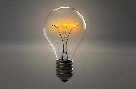 电网尖峰负荷定义、持续时间、影响因素及控制措施