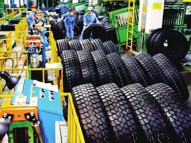 国产轮胎怎么样?最好的国产轮胎品牌是谁?