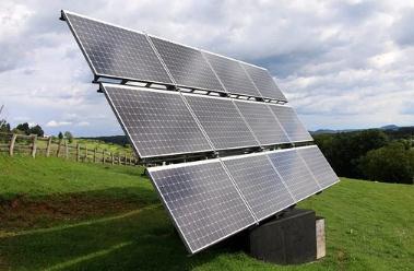 2020光伏电价机制迎来变革,未来光伏电价或取决于输出的电能质量