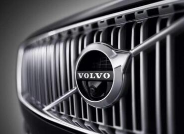 沃尔沃全球召回210万辆汽车,系安全带存在缺陷