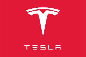 特斯拉2020年第二季度交付90650辆汽车