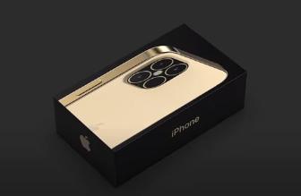 苹果敦促供应商不要错过新机既定发布日期,保证最先开卖版本