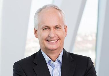 梅赛德斯-奔驰宣布与孚能科技深化战略合作,并入股孚能科技