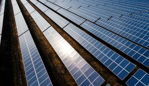 2020年光伏发电项目国家补贴竞价结果公布,有何启示?