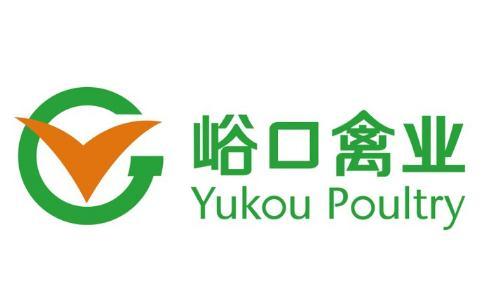 """世界三大蛋鸡育种公司峪口禽业:全力打造蛋鸡行业""""中国芯"""""""