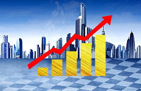 2020年1—5月我国服务进出口总额18686亿元,同比下降14.6%