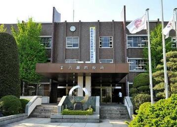 日本发生大规模食物中毒事件,3453人腹痛腹泻,源头系营养午餐