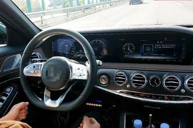 5G技术落地车联网,汽车行业迎新机遇和新挑战
