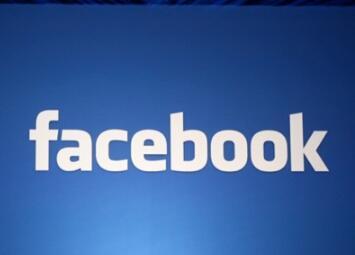 Facebook在印度推出互联网人才教育计划,预计将辅导3万名学生