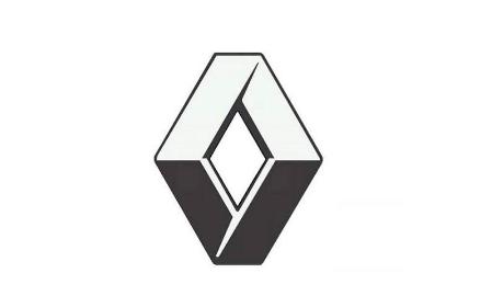 雷诺成立充电服务子公司,计划未来业务扩大至整个欧洲
