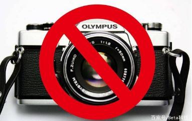 2020年5月全球数码相机出货量同比减少72.6%,不到37万台