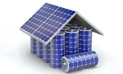 2020年1-5月中国锂离子电池产量达55.1亿只,同比下降1.2%