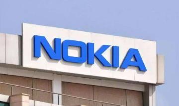 诺基亚指控联想侵犯专利权,目的逼迫联想退出美国市场
