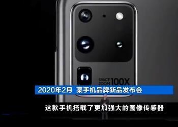 """全球数码相机销量十年跌90%,相机""""千机一面""""时代或将成为过去"""