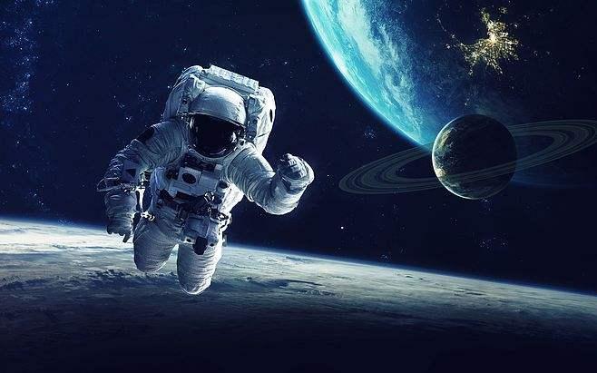 "NASA征集""月球厕所""最佳设计,未成年人皆可参赛"