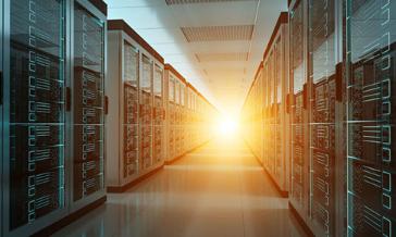 2020年全球云IT基础设施方面投资将达到695亿美元