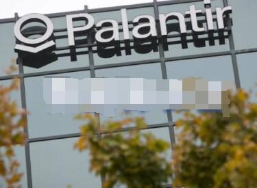 最神秘独角兽Palantir崛起之路:从起步到腾飞历经16年