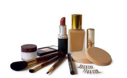 4家企业7批次化妆品产品被假冒,如何避免产品被假冒呢?