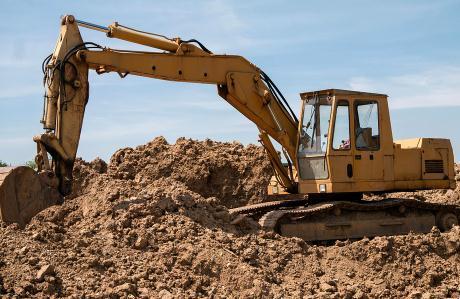 2020上半年土地拍卖市场成交额达22657.9亿元,下半年走势或趋于稳定